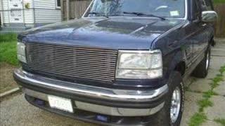 getlinkyoutube.com-my 93 ford bronco