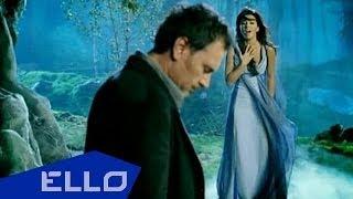 getlinkyoutube.com-Валерий Меладзе ft. Ани Лорак - Верни мою любовь
