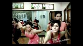 getlinkyoutube.com-Senam Body Performance