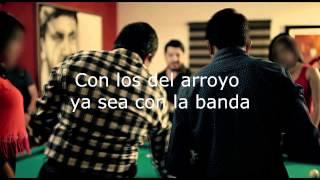 getlinkyoutube.com-Adriel Favela   Tomen Nota   Video Oficial   Letra