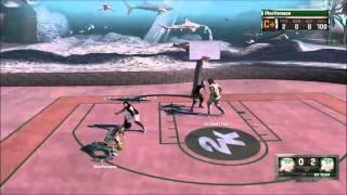 getlinkyoutube.com-NBA 2K16 BEST DRIBBLE MOVES - SPEED GLITCH/BOOST TUTORIAL !!