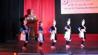 getlinkyoutube.com-Hmoob Lub Neej - Sinh viên hmoob hà nội - Nghệ An - Kỳ Sơn 21/12/2014 - 2015