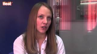 getlinkyoutube.com-Звезда «Деффчонок» Галина Боб призналась, что влюблена в Алексея Воробьева