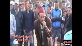 فكاهة الزموري Fokaha Khalid Zemouri