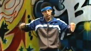 getlinkyoutube.com-Vin Diesel - How To Break Dance Video (ORIGINAL)