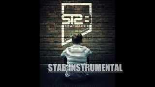 getlinkyoutube.com-Instrumental STAB '' empereur de tes cauchemards''