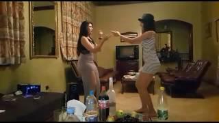 getlinkyoutube.com-احلى رقص مغربي ساخن
