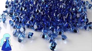 getlinkyoutube.com-steven universe gemas de cristal en la vida real parte 1 seres individuales
