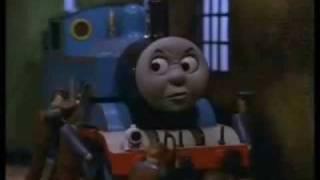 getlinkyoutube.com-YTP Whore Train