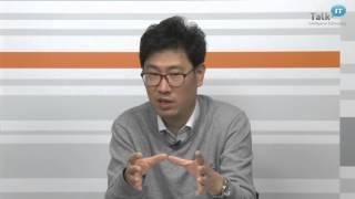 getlinkyoutube.com-도커(Docker)의 기술적 특징 [Talk IT, Oracle]