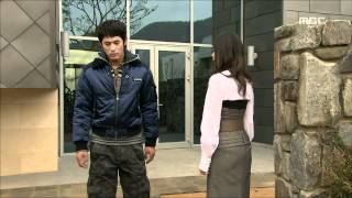 getlinkyoutube.com-환상의 커플 - Couple or Trouble, 15회, EP15, #01