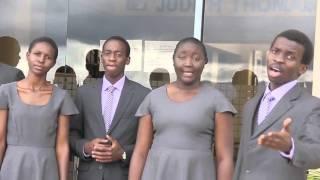 YULE TAJIRI.. UMOJA TWO AMBASSADORS OFFICIAL HD VIDEO vol2
