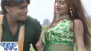 getlinkyoutube.com-Jav Me सामान हहुआई की ना - Rasdar Chaita - Bhojpuri Hot Chait Songs 2015 HD