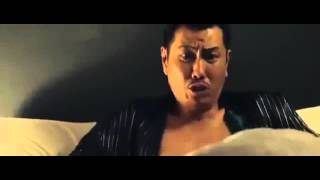 getlinkyoutube.com-Best Kung Fu Vampire Killers 2015 – Hongkong Movie Action Full HD