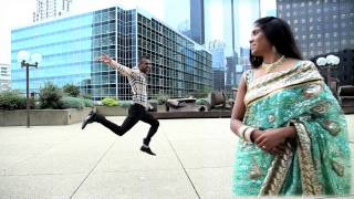 getlinkyoutube.com-Vaadi Vaadi Cute Pondatti - video song [HD]