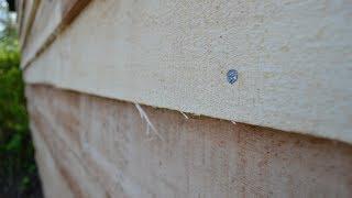 getlinkyoutube.com-From Sawmill to Siding Part 1