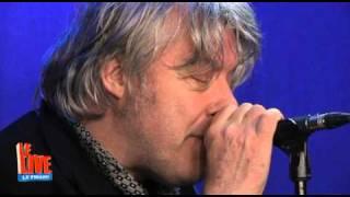 getlinkyoutube.com-Arno - Quelqu'un a touché ma femme - Le Live