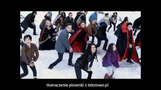 getlinkyoutube.com-parodia Przed Świtem cz.2 (Hillywood) polskie napisy