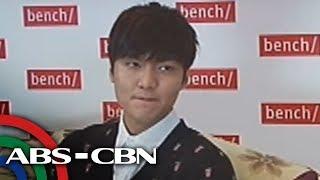 getlinkyoutube.com-Lee Min Ho credits his success to fans