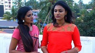 getlinkyoutube.com-Mangalyapattu | Episode 116 - 27 February 2017 | Mazhavil Manorama