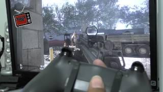 getlinkyoutube.com-PS4 Controller Trigger Stops