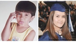 getlinkyoutube.com-Then and Now : Filipino Child Stars Of The 80's and 90's