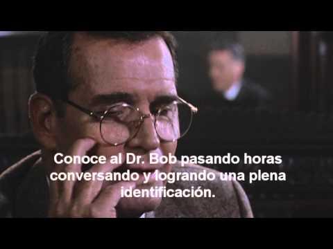 78 Aniversario de Alcohólicos Anónimos