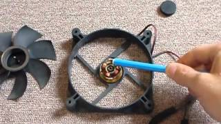 getlinkyoutube.com-Free Energy Magnet Motor Engine