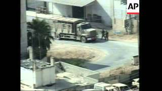 getlinkyoutube.com-GNS Hamas bombmakers, Israeli soldier killed in battle