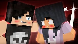 Date Night! | Minecraft Murder