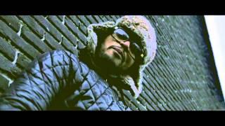 Diego & Soma - I.L.G.(Illégale) (ft. Movais éleve)