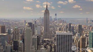 getlinkyoutube.com-미국 뉴욕 여행 가이드 by 익스피디아