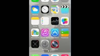 getlinkyoutube.com-วิธีการตั้งค่าเพื่อให้ iPhone, iPad และ iPod touch ประหยัดแบตเตอรี่