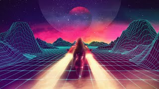 getlinkyoutube.com-Best of Synthwave And Retro Electro [Part1]
