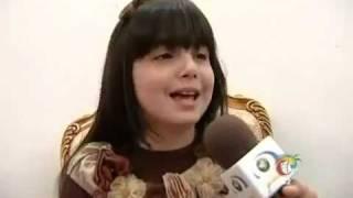 getlinkyoutube.com-معجزة الفن أمولة قطامي بلقاء مع قناة المجد
