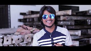 Seeti Maar Video Song | DJ Video Songs | Allu Arjun | Pooja Hegde | DSP