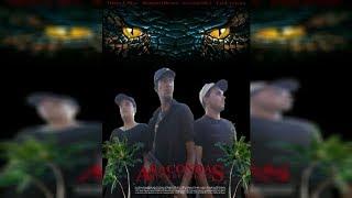Anaconda 5 - Mistério Resolvido (Filme Completo)
