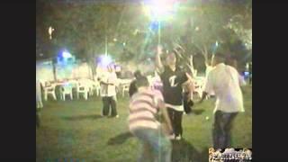 getlinkyoutube.com-baile de cholos castaños coahuila...