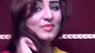 getlinkyoutube.com-Neloo New ,Song 2015 Full HD