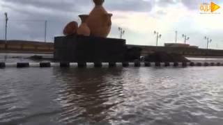 getlinkyoutube.com-شيلة هل المطر للشاعر مبارك البقمي واداء عبدالله طلق عبر بوابة تربة