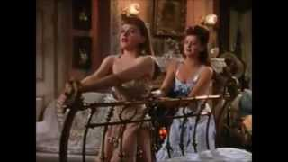 getlinkyoutube.com-a corset can do a lot for a lady