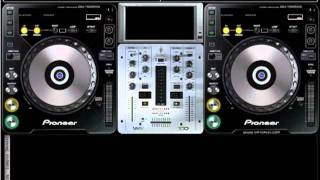 getlinkyoutube.com-PACK DE SKIN VIRTUAL DJ 5.6.7 MAS DE 200 DESCARGALO YA