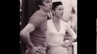 getlinkyoutube.com-Nureyev & Fonteyn