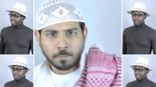 getlinkyoutube.com-لا للتعصب - أكابيلا acapella -  أحمد مامي