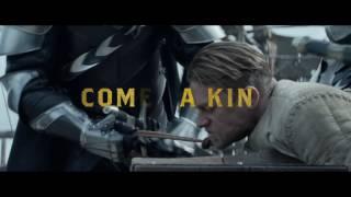 getlinkyoutube.com-Kingdom