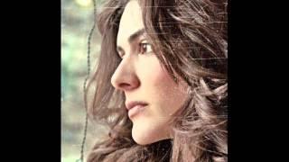 getlinkyoutube.com-Bergüzar Korel ♥ my love! ^^