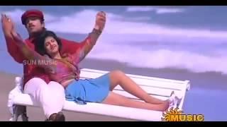 I LOVE YOU LOVE Tamil Rambha Hot Navel Masala hip waist belly shaking song