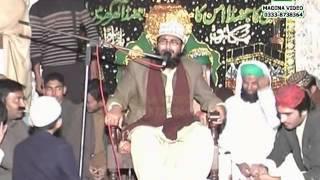 getlinkyoutube.com-Sayyed Shahid Hussain Gardazi Sangla Faisal Abad By  MODREN SOUND 0300 7123159