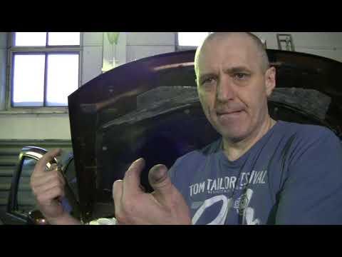 Renault Duster,как поменять кольца на дросельной заслонке