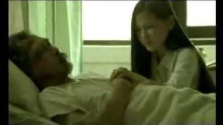 getlinkyoutube.com-โฆษณาที่คนไทยทำโด่งดังไปทั่วโลก!!!!